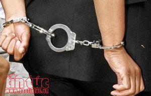 Nhận hối lộ, nguyên Phó tỉnh trưởng lĩnh án 14 năm tù