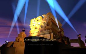 Thông báo chính thức: Fox 2000 sẽ ngừng hoạt động sau thương vụ mua lại của Disney