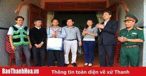 Gần 300 đại biểu tham dự Hội thảo báo Đảng miền Trung - Tây Nguyên tại Đắk Nông