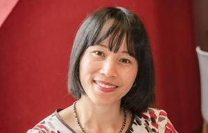 Giấc mơ quốc tế hóa giáo dục ở Việt Nam