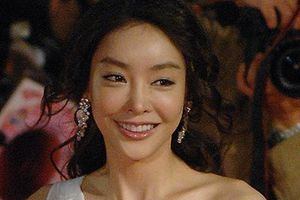 Đài truyền hình Hàn lên tiếng về tin sếp lớn cưỡng hiếp Jang Ja Yeon