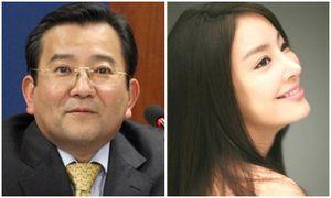 Cựu Thứ trưởng Bộ Tư pháp Hàn Quốc bị bắt vì liên quan tới vụ án Jang Ja Yeon tố bị cưỡng hiếp