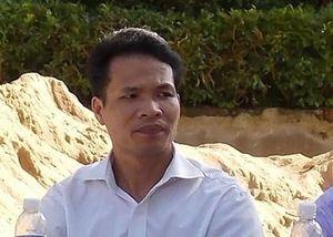 Chức danh HTND của nguyên Chủ tịch MTTQ thị trấn Lang Chánh xử lý như thế nào?