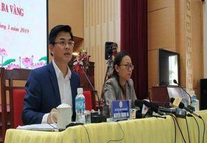 Chủ tịch TP Uông Bí nói về việc xử phạt vụ chùa Ba Vàng