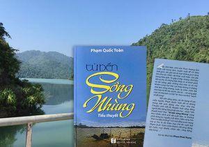 'Từ bến sông Nhùng'