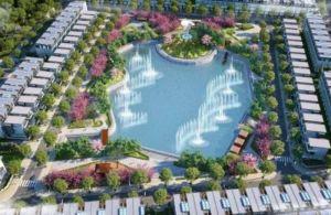 TMS Group tìm kiếm đối tác Nhật Bản để phát triển dự án bất động sản