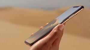 iPhone sẽ lộ bản chất 'hút máu' ra sao nếu Apple trung thực?
