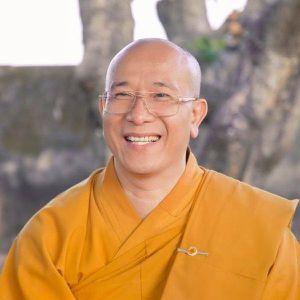 Trụ trì chùa Ba Vàng đối diện hình thức xử phạt nào?