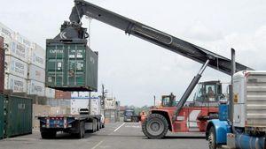'Đói' thông tin, doanh nghiệp khó xuất khẩu