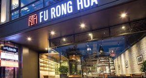 Nhà hàng Furonghua khẳng định bị đưa thông tin thất thiệt