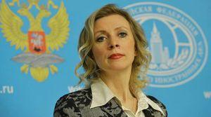 Nga đáp trả yêu cầu của Mỹ về việc rút quân khỏi Venezuela