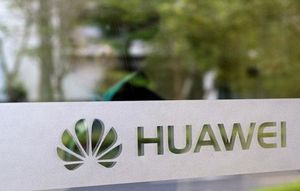 Huawei vẫn đạt lợi nhuận khủng dù bị Mỹ kêu gọi 'cấm cửa'