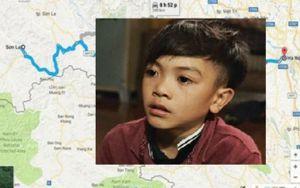 Cậu bé 13 tuổi đạp xe không phanh 130km từ Sơn La xuống Hà Nội: Trân quý hành động từ trái tim nhưng cư dân mạng băn khoăn một điều...