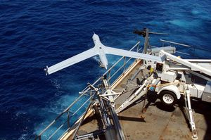 Điểm qua tính năng của UAV Mỹ mà Việt Nam có thể mua