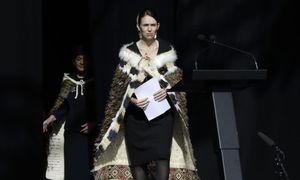 New Zealand tổ chức lễ tưởng niệm quốc gia vụ xả súng ở Christchurch