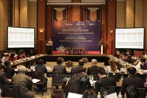 Vietnam urged to reduce logistics costs to enhance competitiveness