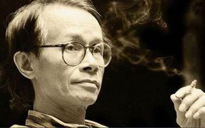 Tuần lễ Trịnh Công Sơn quy tụ dàn ca sĩ danh tiếng trong và ngoài nước