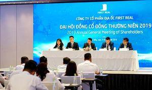 First Real nói gì về những 'lình xình' trong giao dịch bất động sản tại Quảng Nam thời gian qua