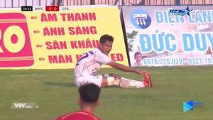 Cầu thủ Việt Nam từng mắc sai lầm bị nghi ngờ bán độ thế nào?