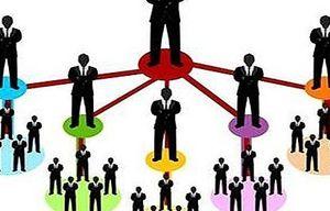 Bộ Công Thương thu hồi một loạt Giấy chứng nhận kinh doanh của các công ty đa cấp