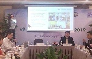 Hơn 140 doanh nghiệp tham gia triển lãm Analytica Vietnam 2019