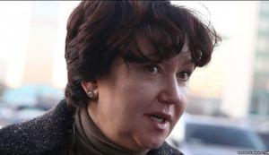 Nữ doanh nhân giàu nhất nước Nga Natalia Fileva chết trong vụ tai nạn máy bay Đức