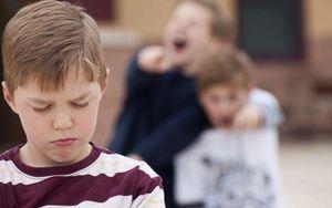 Nỗi đau cả đời và những cái chết trẻ của nạn nhân bạo lực học đường