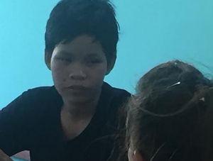 Tiền Giang: Nghịch tử dùng dao đâm mẹ ruột vì bị la mắng