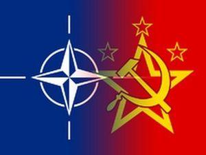 Liên Xô đã từng muốn gia nhập NATO như thế nào?