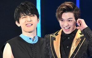 Yoshizawa Ryou tiết lộ Arata Mackenyuu là chàng trai tốt bụng tuyệt vời!