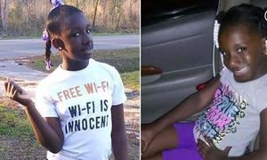 Bé gái 10 tuổi tử vong sau khi đánh nhau với bạn cùng lớp