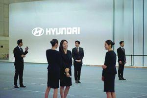 Mỹ điều tra 3 triệu xe Kia và Hyundai có nguy cơ bốc cháy tại Mỹ