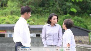 'Võ Tắc Thiên' thời hiện đại lên sóng truyền hình Việt