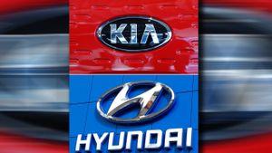 Mỹ điều tra 3 triệu xe Hyundai và Kia sau hàng nghìn vụ xe tự cháy