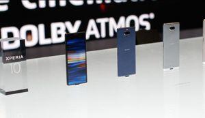 Lỗ hàng trăm triệu đô la, Sony Mobile đóng cửa nhà máy ở Trung Quốc