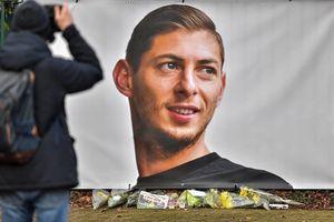 Vụ cái chết của Sala: Nantes đối mặt nguy cơ trắng tay