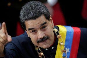 Nga có thể đưa thêm quân đến Venezuela