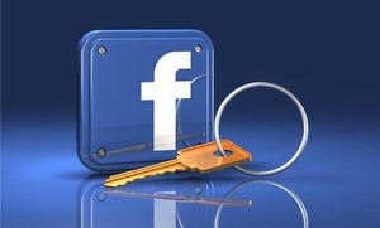 Facebook tiếp tục lộ thông tin của 540 triệu tài khoản