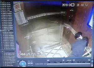 Từ vụ cựu viện phó VKS sàm sỡ bé gái trong thang máy: Hình phạt nào mới đủ sức răn đe?