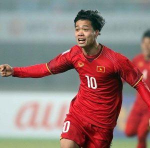 Công Phượng 'cô đơn' khi lần đầu tiên đá chính ở K.League