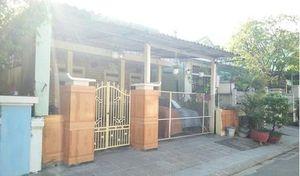 Dùng chổi đánh phụ nữ bị thương, Phó chủ tịch phường bị cách chức