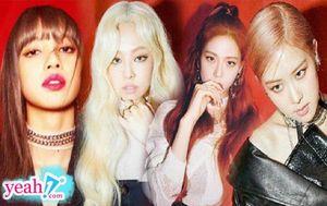 HOT: Black Pink chính thức trở lại đường đua Kpop với MV 'Kill This Love', âm nhạc bắt tai những vẫn trong 'vùng an toàn'
