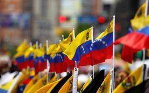 Chính phủ Venezuela nỗ lực cải thiện tình hình trong nước