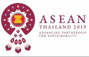 Hội nghị Bộ trưởng Tài chính ASEAN sẽ bàn thảo nhiều vấn đề hợp tác nội khối