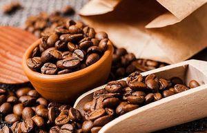 Giá cà phê phiên cuối tuần giảm nhẹ 200 đồng/kg