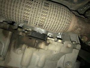 Cục Đăng kiểm lên tiếng vụ ô tô Nissan X-Trail rò rỉ dầu