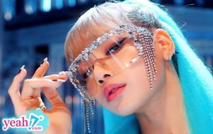 Black Pink chính thức tung teaser cho MV 'Kill This Love', fan'ngộp thở' vì quá đỉnh