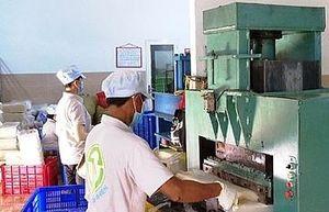 Tây Ninh: Tiến tới tự động hóa sản xuất