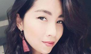 Cô gái Việt bị cáo buộc buôn ma túy ở châu Âu đã về nước