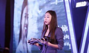'Các startup Việt chưa đủ sẵn sàng'